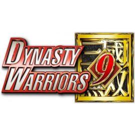 Anteprima Dynasty Warriors 9 – Innovazione o immobilismo?