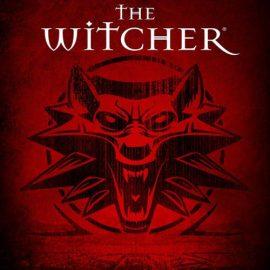 The Witcher compie 10 anni e si regala un lifting di giovinezza – NerdNews