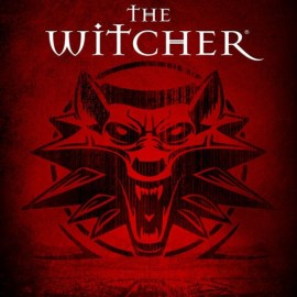 The Witcher compie 10 anni e si regala un lifting di giovinezza – NerdNews