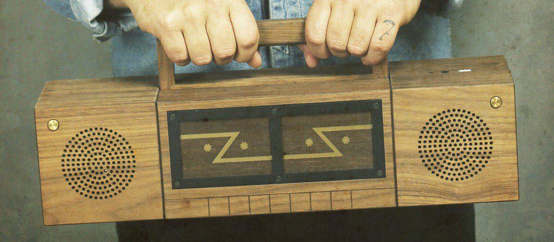 hand2_orig