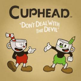 Cuphead vende 2 milioni di copie! – Cronaca di un successo annunciato