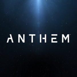Ufficiale il rinvio al 2019 di Anthem, il gioco BioWare – NerdNews