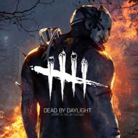 Dead By Daylight – Recensione – PC, PS4 e Xbox One