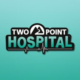 Two Point Hospital – Arriva il trailer del pronipote di Theme Hospital!