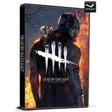 Dead By Daylight – Recensione – PC, PS4 e Xbox One