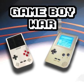 Hyperkin vs RetroBit Gaming – Chi vincerà la guerra dei Game Boy?
