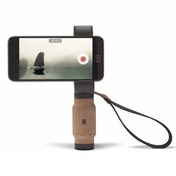 shoulderpod-s2-handle-grip-for-your-smartphone-camera