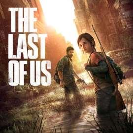 The Last of Us – Il videogioco (forse) non arriverà mai al cinema