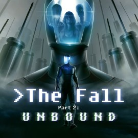 The Fall Part 2: Unbound – Recensione – PC – L'odissea di una macchina