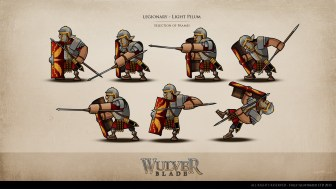 Wulverblade-Legionarry-Pilum-Animation-Frames