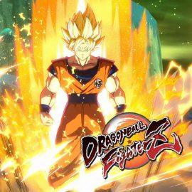 Dragon Ball FighterZ – Ecco i due primi nuovi personaggi ufficiali!