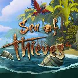 Sea of Thieves apre i battenti a mezzanotte! – Pirati alla riscossa!