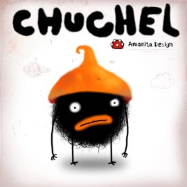 Chuchel – Recensione – PC Windows, Mac OS