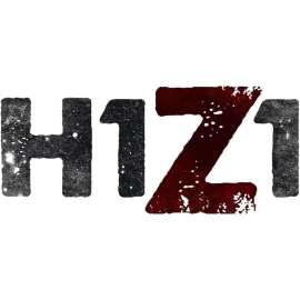 H1Z1 è finalmente diventato F2P su Steam – NerdNews