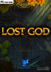 Lost God – Recensione – Pc Windows