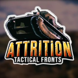 Attrition: Tactical Fronts – Recensione – PC