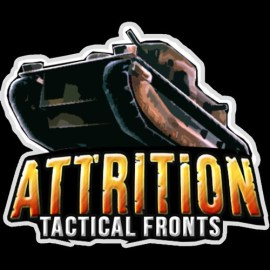 Attrition: Tactical Fronts – Anteprima – PC, Mac, Linux