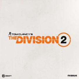 The Division 2: Annunciato Ufficialmente da Ubisoft – NerdNews