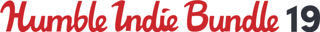 Humble Indie Bundle 19 - Tanti Indie a pochi euro! News Videogames