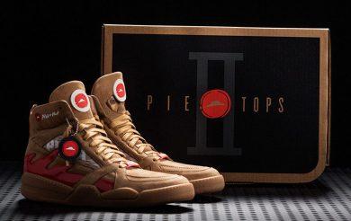 pie_tops_ii