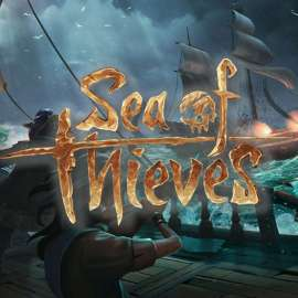 Sea Of Thieves Closed Beta – First Look