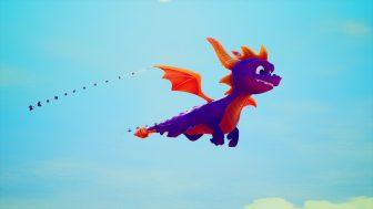 Spyro-Reignited-Trilogy-SS-Leak_04-05-18_003