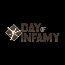 Day of Infamy – Previsto un FreeWeekend per il gioco!