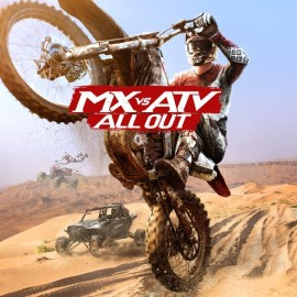 MX vs ATV All Out – Recensione – PC, PS4, Xbox One