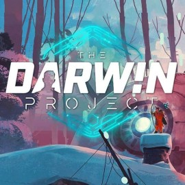 Darwin Project – Recensione Early Access – PC Windows