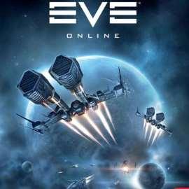 """Eve Online – Il video celebrativo dei """"primi"""" 15 anni di gioco"""