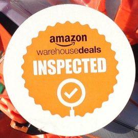 Risparmiare su Amazon – Consigli utili per diventare il mago degli acquisti online!