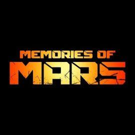 Memories of Mars – Al via oggi la seconda Closed Beta!