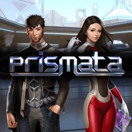 Prismata – Free Weekend per il gioco di Lunarch Studios