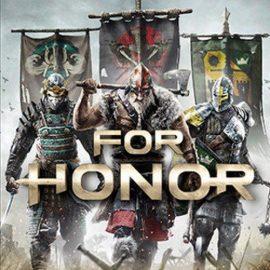 For Honor – In corso la sesta stagione con il Rito dei Campioni