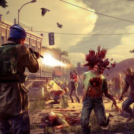 State of Decay 2 – Recensione – PC, Xbox One
