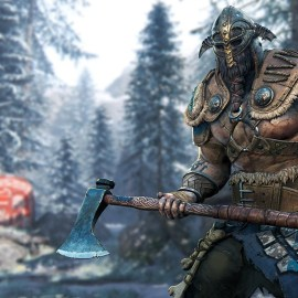 For Honor Gratis – Ubisoft lo regala fino al 18 Giugno