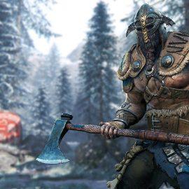 For Honor Gratis – Ubisoft lo regala fino al 18 Giugno