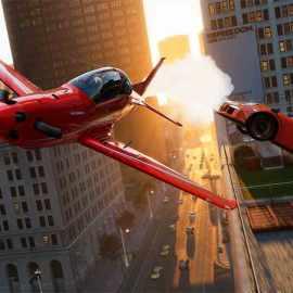 Ubisoft svela i propri piani post lancio per The Crew 2