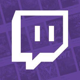 Twitch Prime agosto 2018 – Annunciati i titoli gratuiti!