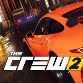 The Crew 2 – Anteprima – Cosa rimane dopo la beta?