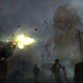 The Sinking City – Bigben e Frogwares Games pubblicano un nuovo trailer!