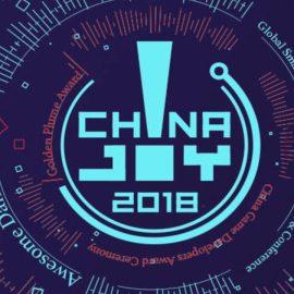 ChinaJoy – Ubisoft annuncia la line up dei titoli presenti