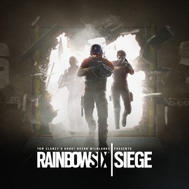 Rainbow Six Siege e Ghost Recon Wildlands – Crossover in Operazione: Archangel