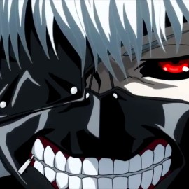 Nuovo trailer e nuove info per Tokyo Ghoul :Re Call to Exist