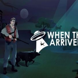 When They Arrived – Anteprima Early Access – PC Windows