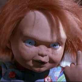 La Bambola Assassina – Anche Chucky avrà il suo remake