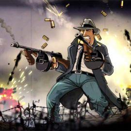 Guns, Gore & Cannoli 2 – Vinnie arriva su Nintendo Switch la prossima settimana!