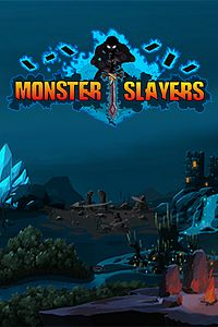 Monster Slayers – Recensione – PC Windows, Playstation 4