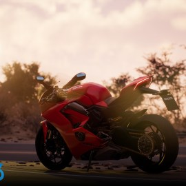 Ride 3 – Milestone presenterà il gioco alla World Ducati Week 2018