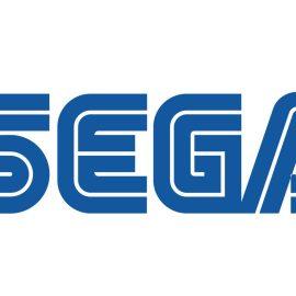 SEGA – Svelata la line-up per la Gamescom 2018